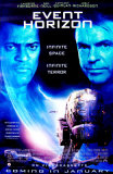 Event Horizon Posters