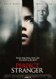 Perfect Stranger Posters