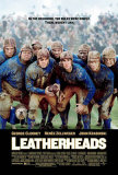 Leatherheads Prints