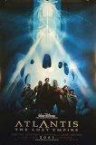 Películas de Atlantis Fotografía