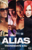 Alias Prints