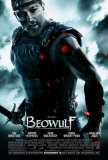 Beowulf Photo