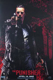 The Punisher Posters