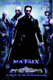 The Matrix Posters