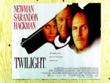 Twilight Plakater