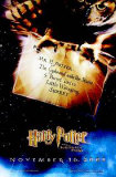 Harry Potter And The Sorcerer&#39;s Stone Posters