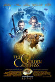 The Golden Compass Affiches