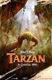 Tarzan Photo