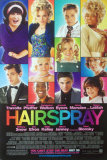 Hairspray Posters