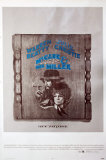 Mccabe &amp; Mrs. Miller Prints