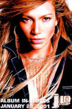 Jennifer Lopez Prints