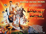 Looney Tunes: Back In Action Photo