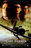 Pearl Harbor Poster