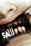 Saw III Posters