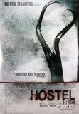 Hostel Prints
