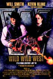 Wild Wild West Photo