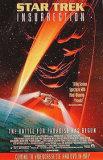Star Trek Insurrection Kunstdrucke