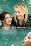 My Sister&#39;s Keeper Photo