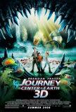 Voyage au centre de la Terre|Journey to the Center of the Earth Affiches