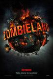 Zombieland Photo
