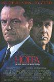 Hoffa - Santo o mafioso Stampe