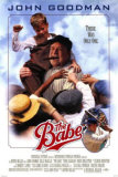 The Babe Posters