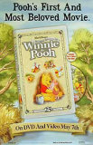 Winnie The Pooh Prints