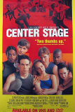 Center Stage Posters