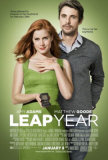 Leap Year Posters