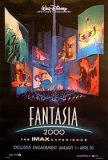 Fantasia Print