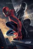 Spiderman 3 Pósters