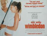 Wimbledon Prints