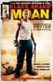 Black Snake Moan Poster