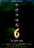 The Sixth Sense Posters