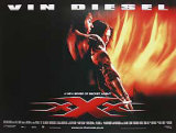XXX Posters