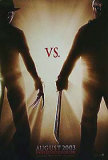 Freddy Vs. Jason Prints
