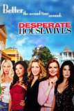 Desperate Housewives Kunstdruck
