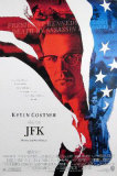 JFK Posters