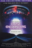 Close Encounters Of The Third Kind Prints