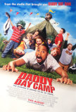 Daddy Day Camp Posters