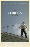 A Serious Man Photo