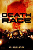 Death Race Photo