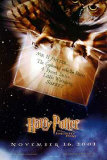Harry Potter And The Sorcerer's Stone Photo