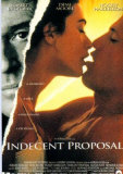 Indecent Proposal Prints