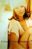J-Lo - Jennifer Lopez Posters