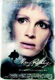 Mary Reilly Print