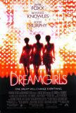 Dream Girls Zdjęcie
