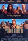 Young Guns 2 Photographie