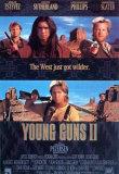 Young Guns II Billeder