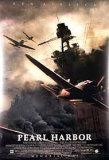 Pearl Harbor, poster met Engelse tekst Posters